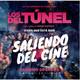 Saliendo Del Cine Los Del Tunel
