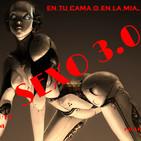 En tu cama o en la mía de Armonia Radio 25/4/19, SEXO 3.0