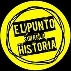 EPH Ondamadrid 02X20. Los Orígenes de Castilla
