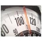 Dieta mental para adelgazar, partes 1 y 2 - AutoayudaEficaz.com