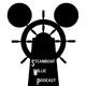 Steamboat Willie 1x02 - FASTPASS en DIsneyland París
