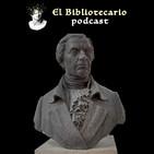 Expedición Balmis Bibliotecario Podcast