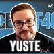 Yuste, creador de Esportmaniacos y periodista de esports - Face to F4C3