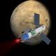 Destino Marte: 1- Soñando con Marte #documental #ciencia #podcast #astronomia #universo