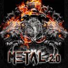 Metal 2.0 - 507