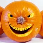 T3 Capítulo III - Halloween o la Noche de Difuntos