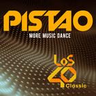 Pista 40 Los 40 Classic - 16 OCTUBRE - 2020