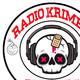 Radio krimen en vivo - miercoles 5 de agosto