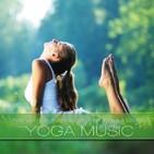 Yoga Music Vol.1 (Música para el ejercicio espiritual, La meditación y El bienestar)