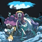 Caféleaks #10 | Las pistas sobre el próximo Pokémon Let's Go