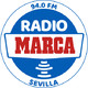 Podcast directo marca sevilla 12/12/19 radio marca