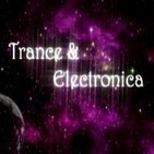 Musica Trance Electronica By Dj Universo in Dj Universo in