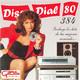Disco Dial 80 Edición 384 (Segunda parte)