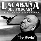4x38 La Cabaña presenta: Los Pajaros
