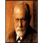 131209 Ciencia para todos - Sigmund Freud, entre el consciente y el inconsciente