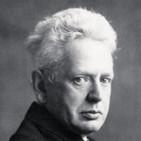 Hermann Cohen, Wilhelm Windelband y Ernst Cassirer - 43/61