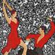 Jazz Expresso ( 28-12-18 ) 625 Esp 28-12