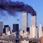Debate Cuarto milenio: ¿Se ha contado toda la verdad sobre el 11-S?