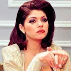 Villanas de telenovela