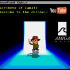 AmigaWave - 04