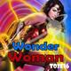T02E16 - WONDER WOMAN un camino de Villanas a Heroínas