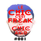 Le Chic C'est Freak by Chic_Ago #001