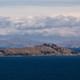 audio de Martha en el 3º viaje al Lago Titicaca 17-10-2019