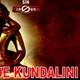 El Misterio de Kundalini