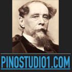 Charles Dickens [ Grandes Esperanzas ]