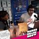 Entrevista con MissPornoTv + Sorteos + The Diary of a teenage girl