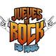 Jueves de Rock con Miguel 19 de marzo de 2020