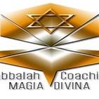 Descubriendo tu potencial con la Kabalaah. 041119 p058