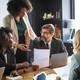 Cómo desarrollar correctamente una reunión exitosa | Episodio 7