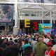 EL E3 HA CAMBIADO: ya no es lo que era para la prensa - Vandal.