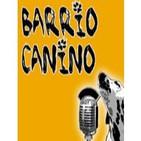 Barrio Canino vol.20 - 20111209 - Entrevista a Roberto Herreros y Nacho Vegas: Fundación Robo