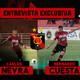 Entrevista exclusiva con Carlos Neyra y Bernardo Cuesta