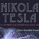 Nikola Tesla, El hombre que inventó el Siglo XX (con Charo González)
