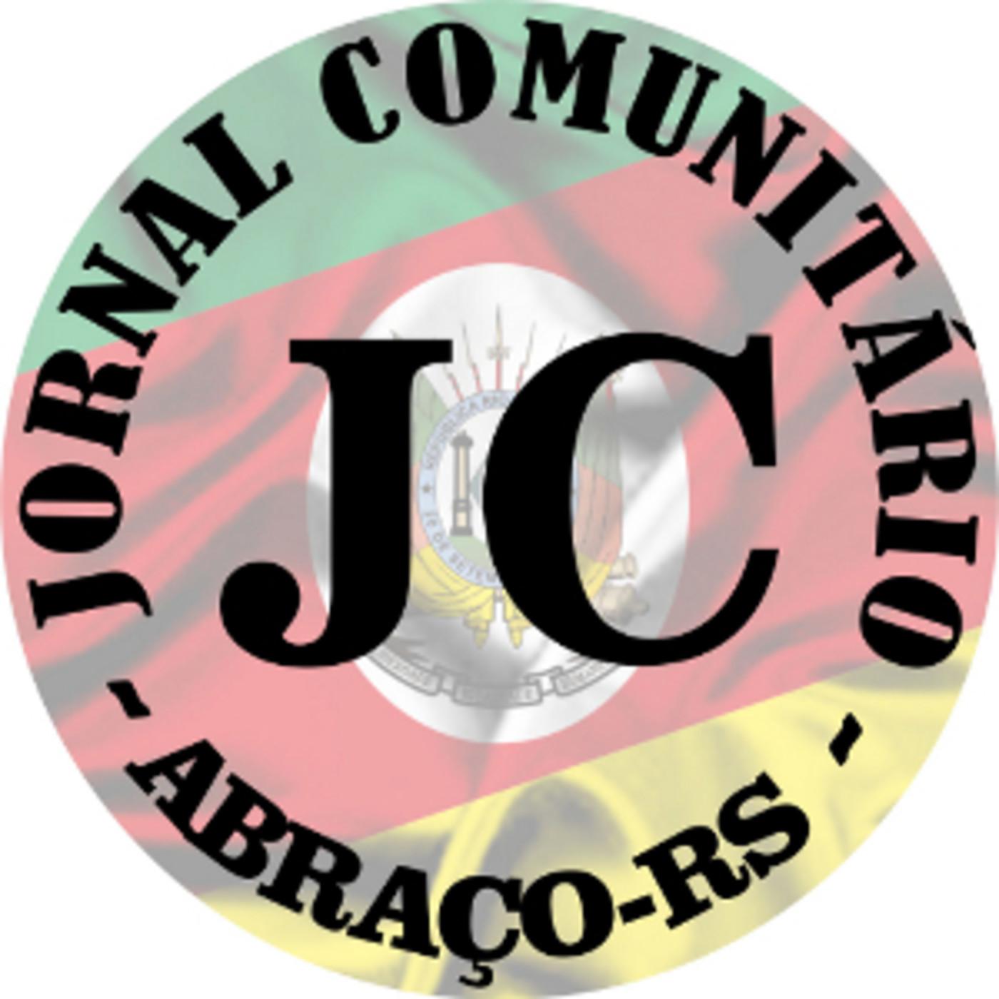 Jornal Comunitário - Rio Grande do Sul - Edição 1609, do dia 26 de Outubro de 2018