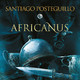 Africanus. El hijo del cónsul - Santiago Posteguillo