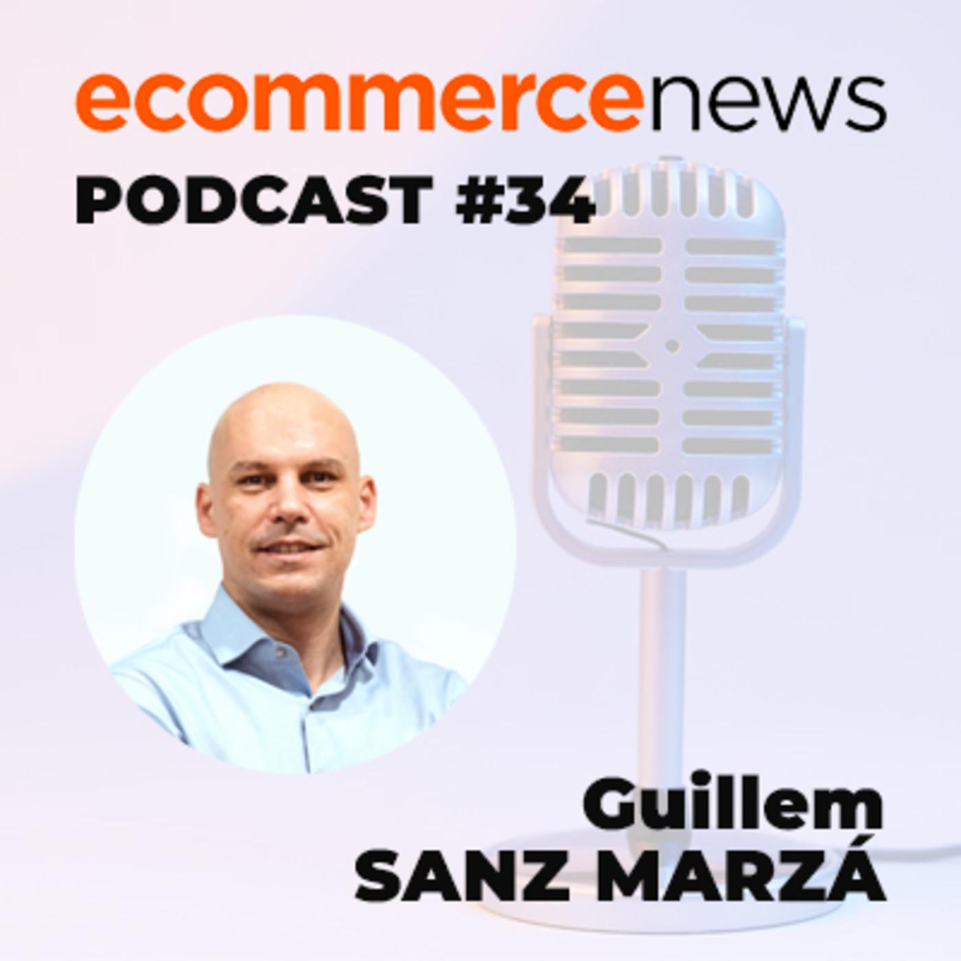 Ecommerce News Radio #34. Analizando el comportamiento de compra en ecommerce durante el coronavirus
