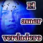 El Amor Verdadero (Antonio Reverte) | Audiorelato - Microrelato