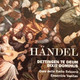 Handel Dixit Dominus-Musictherapy and Emotional Intelligence music