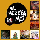 El Mezclismo en BN Mallorca 33