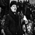 La revolución de Lenin