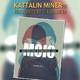 MKpod. HITZALDIA || MOIO Kattalin Miner (2019-09-10).mp3