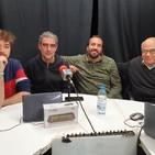 Xarxa de Mat - 152 (22-02-2020). Amb el MC Jorge Iglesias i el MC Miquel Fernández-Díaz