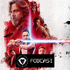 Star Wars: The Last Jedi - A Debate - Fauna Podcast #31