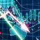 Empeoran las previsiones de insolvencia global