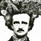 El demonio de la perversidad de Edgar Allan Poe