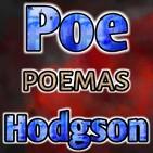 Annabel Lee / Trae a tus muertos (Poe & Hodgson) | Audiolibros - Poemas